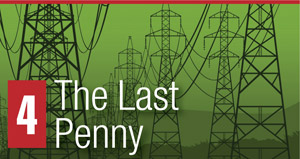 4. The Last Penny