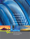Invensys Power Brochure