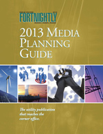 2013 Fortnightly Media Kit