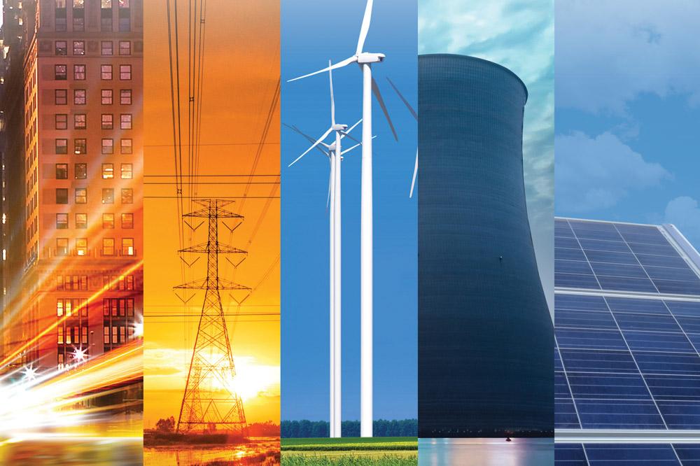 2014 utility regulators u0026 39  forum