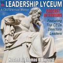 Leadership Lyceum