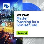 B&V Master Planning for a Smarter Grid
