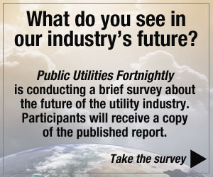 Please participate in this brief PUF survey