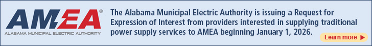 AMEA - Request for Expression of Interest