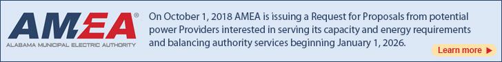 AMEA RFP - Capacity, Energy, Balancing
