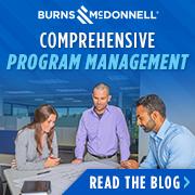 B&M Comprehensive Program Management