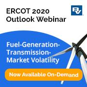 ERCOT 2020 Webinar
