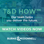 T&D How to Video - Burns & McDonnell