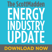 ScottMadden Energy Industry Update