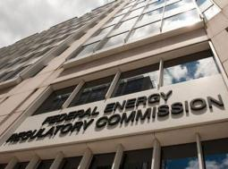 """duke energy coal allocation """"cinergy coal allocation"""" is our final group project for business decision   designed to meet energy demands for each generating unit and satisfy coal  tonnage."""