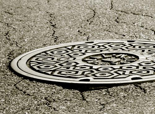 EPRI Tech Transfer Award for Safer Manhole Covers | Fortnightly