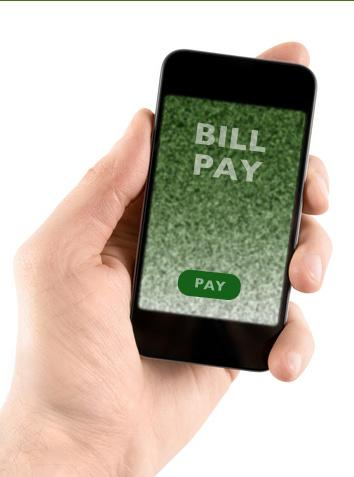 Pay by Text | Fortnightly